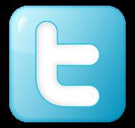 twitter765