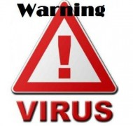 virus-44