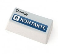 vkontakte_delete