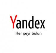 yandex_tr